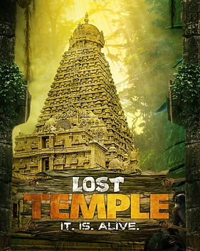 Lost TemplePOSTER.jpg