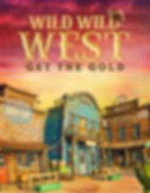 WILD WILD WESTPoster.jpg