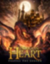 DragonHeartPoster.jpg
