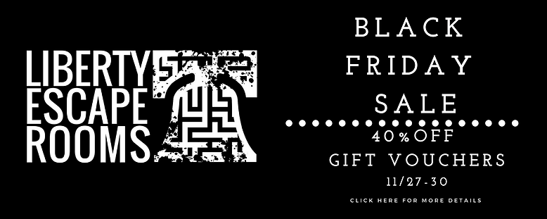 blackfriday sale 40%.png