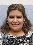 Aida Melina Martínez (Educación).jpeg