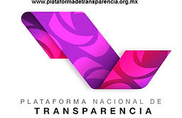logo-PNT nuevo.jpg