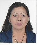 Paula Sanchez Jimenez.jpg