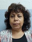 Sandra Luz Peralta (Migrante).jpeg