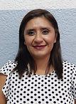 Guadalupe Varela (INAPAM).jpeg