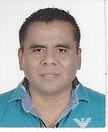 Regidor_José_Ciro_Olivares.jpg
