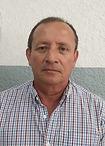 Gerardo_Encarnación_(Limpia).jpeg