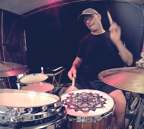 drumming 3_edited.png