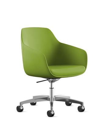 green lime desk chair.jpg