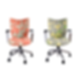 Floral Desk Chair.png