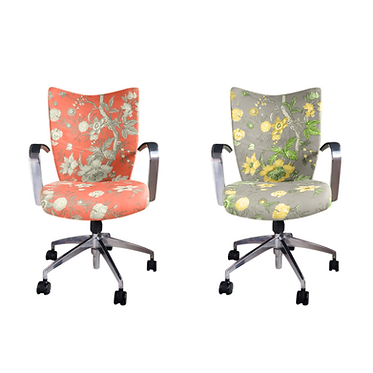 Floral Desk Chair.png