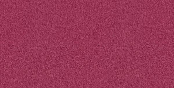 Leather Fuchsia