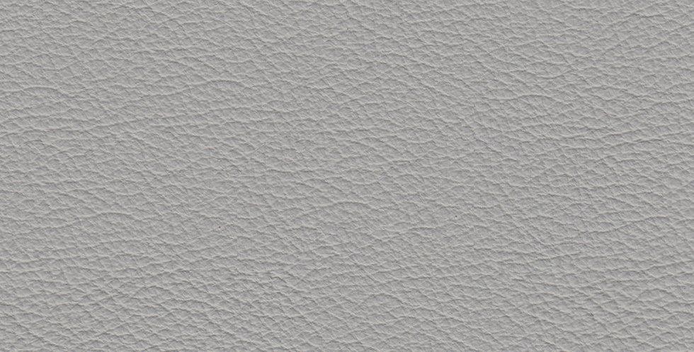 Leather Sierra Mist