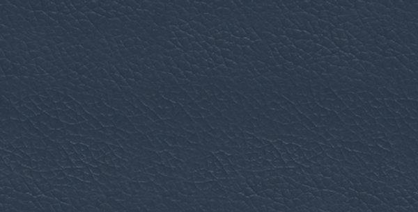 Vinyl Baltic Blue