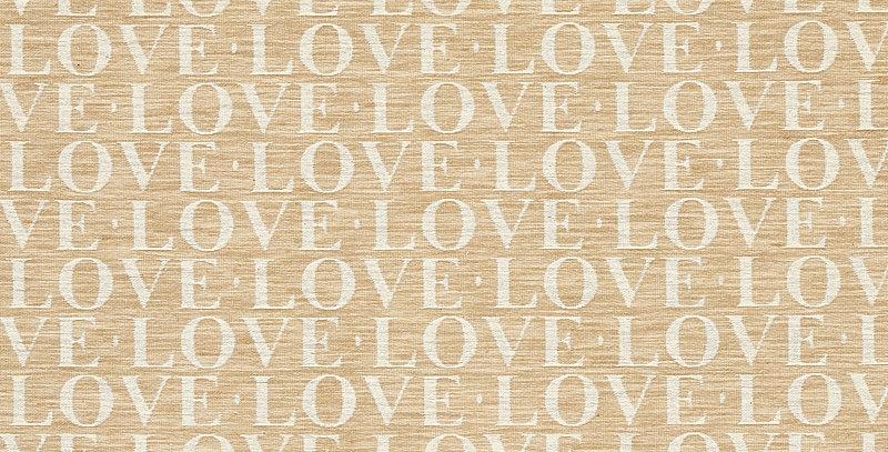 Grade F: Love Supreme