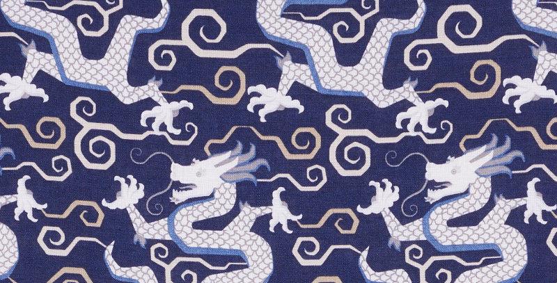 Grade E: Bixi Dragon