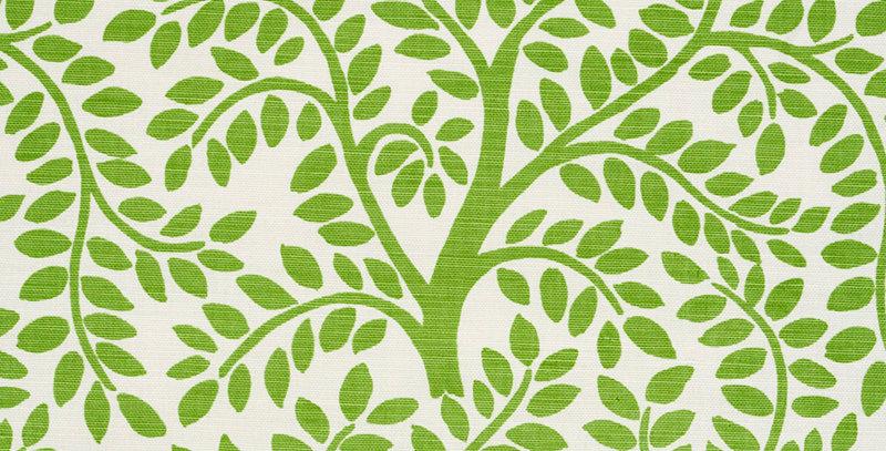 Grade E: Temple Garden Green