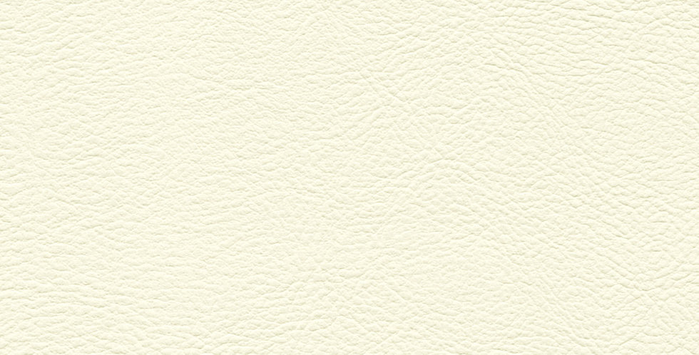 Kate Vinyl White
