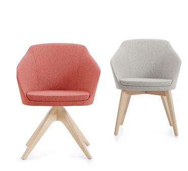 drift chair by global