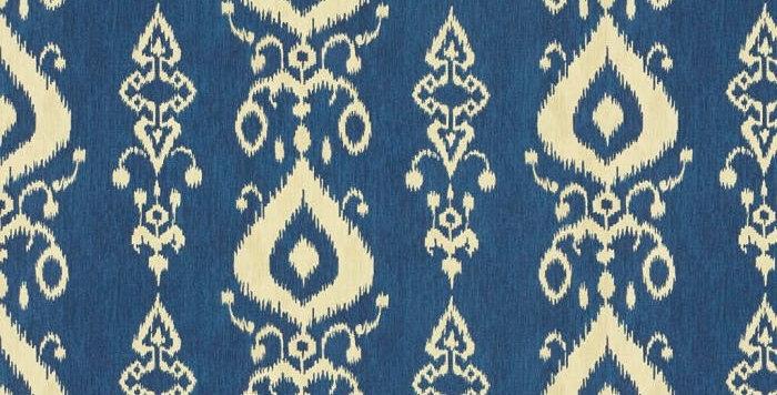 Grade A: Pantan Blue