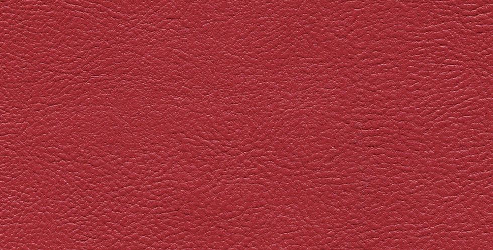 Kate Vinyl Barn Red