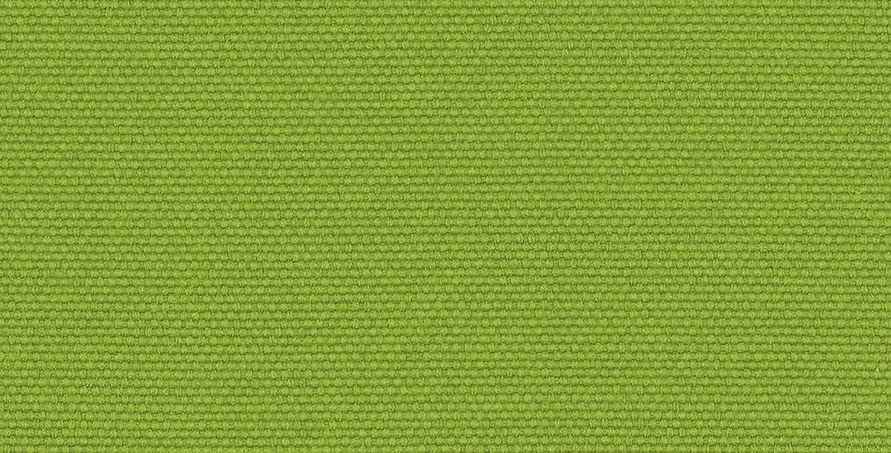 Grade A: Lime