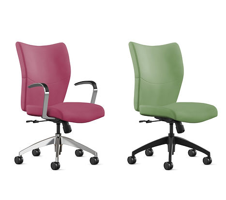 leather%20office%20chairs%20colorful_edi