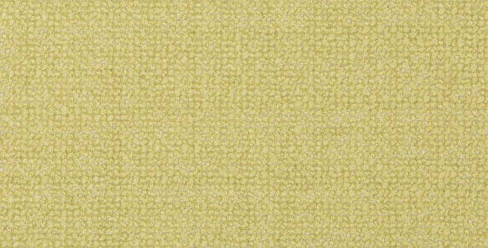 Grade D: Citrine Textured