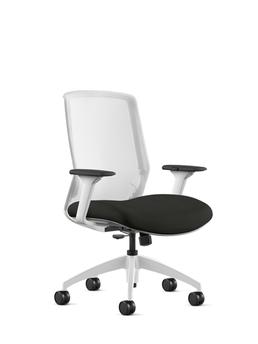 Black seat hgt adj arms $450.png