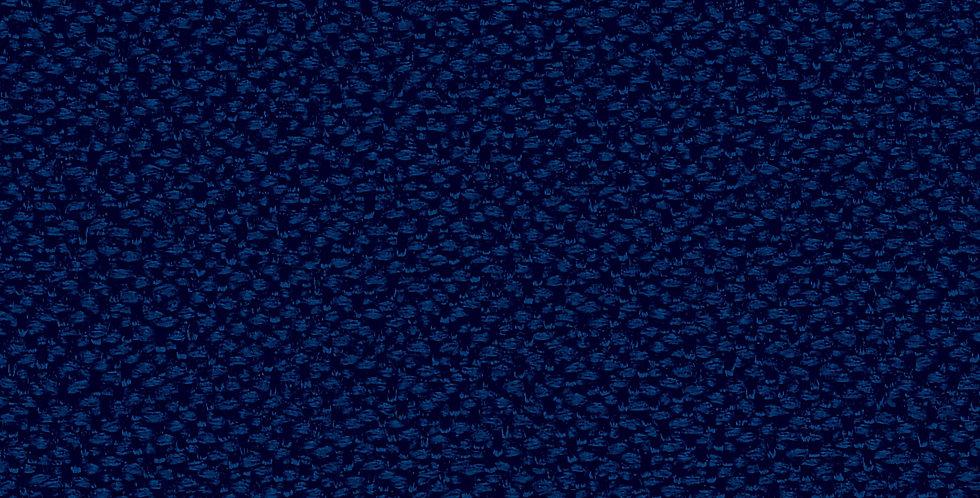Nubby Sapphire