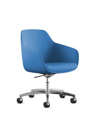 Electric blue desk chair_edited.jpg