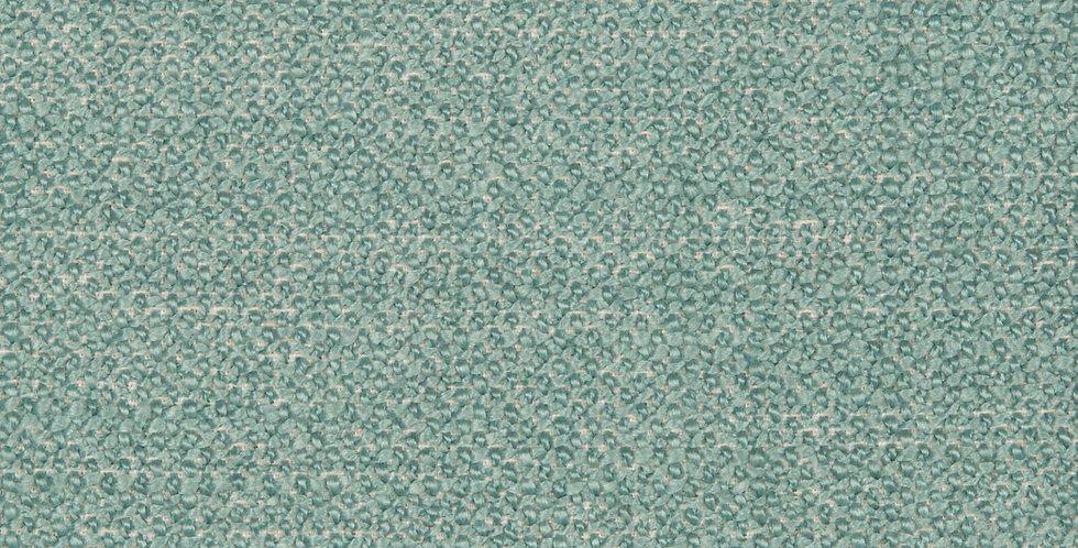 Grade D: Mint Textured