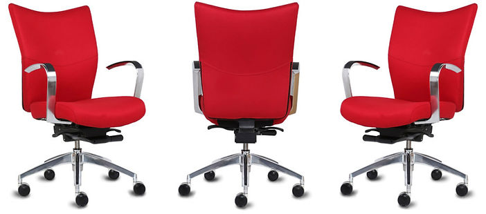 Red leather Chairs.jpg