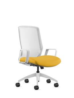 lemon seat white frame loop arms 430.png