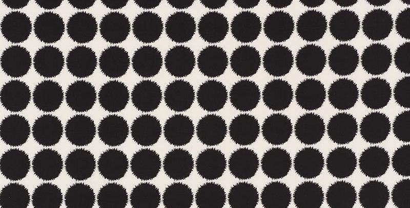 Grade D: Studio Dots (Indoor/Outdoot)