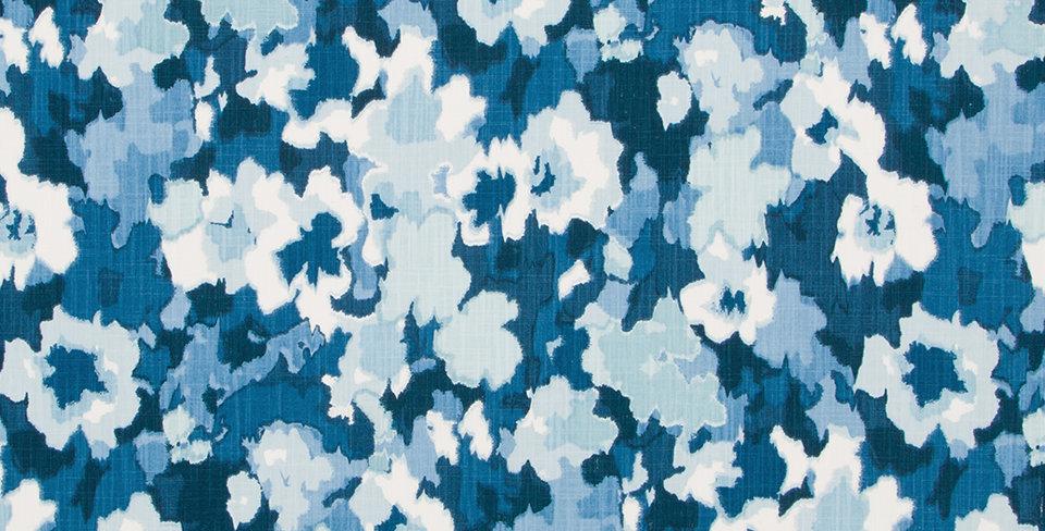 Grade B: Romp Blue