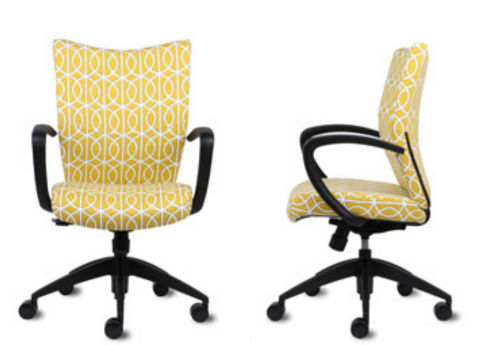 Office Chairs Desk Chairs.jpg