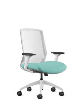 Aqua seat white hgt adj arm 450.png