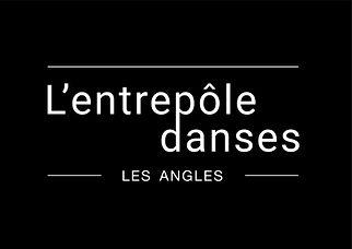 202007_entrepoledanses-NOIR.jpg