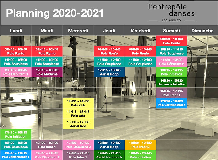 Planning lentrepole danses 1 JPEG.jpg