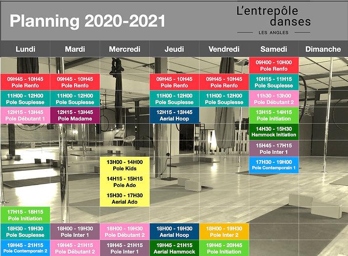 Planning lentrepole danses 1 JPEG.jpg