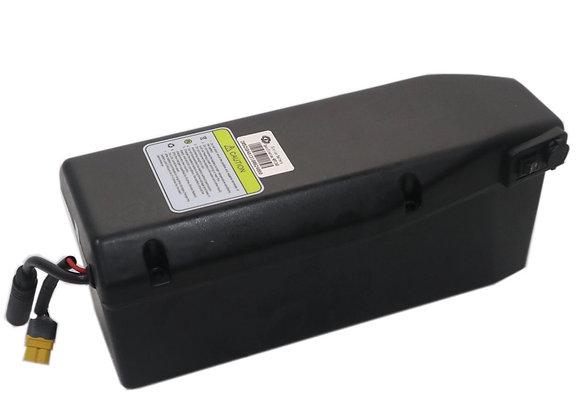 Battery 17.5Ah