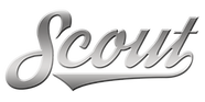 Scout 3D Logo.png