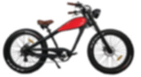 boost bikes, scout, whisper, pedego, harley davidson