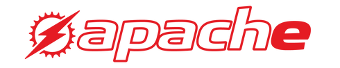 APACHE LOGO RED.png