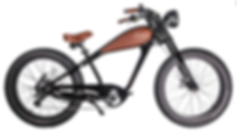 E-bike, ebike, hybrid, auckland, grey lynn, takapuna, milford, north shore
