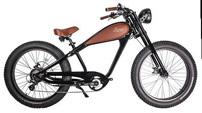 E-bike, ebike, hybrid, auckland, grey lynn, takapuna, milford, north shore