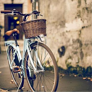 AE Bike.jpg