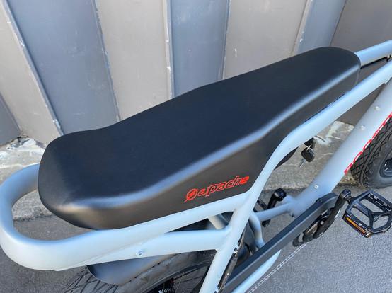 SEAT TOP.jpg