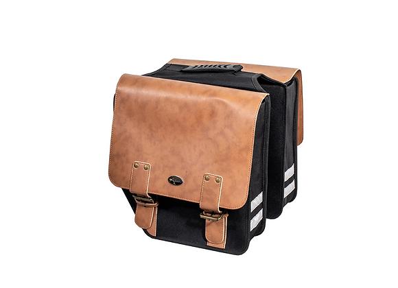 Rear Pannier Bags